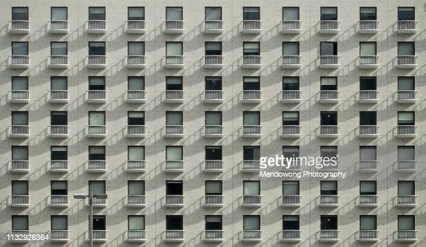 architecture background - マンション ストックフォトと画像