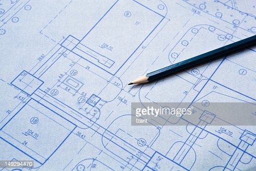 Machine blueprint outline design paperwork document stock photo keywords malvernweather Images