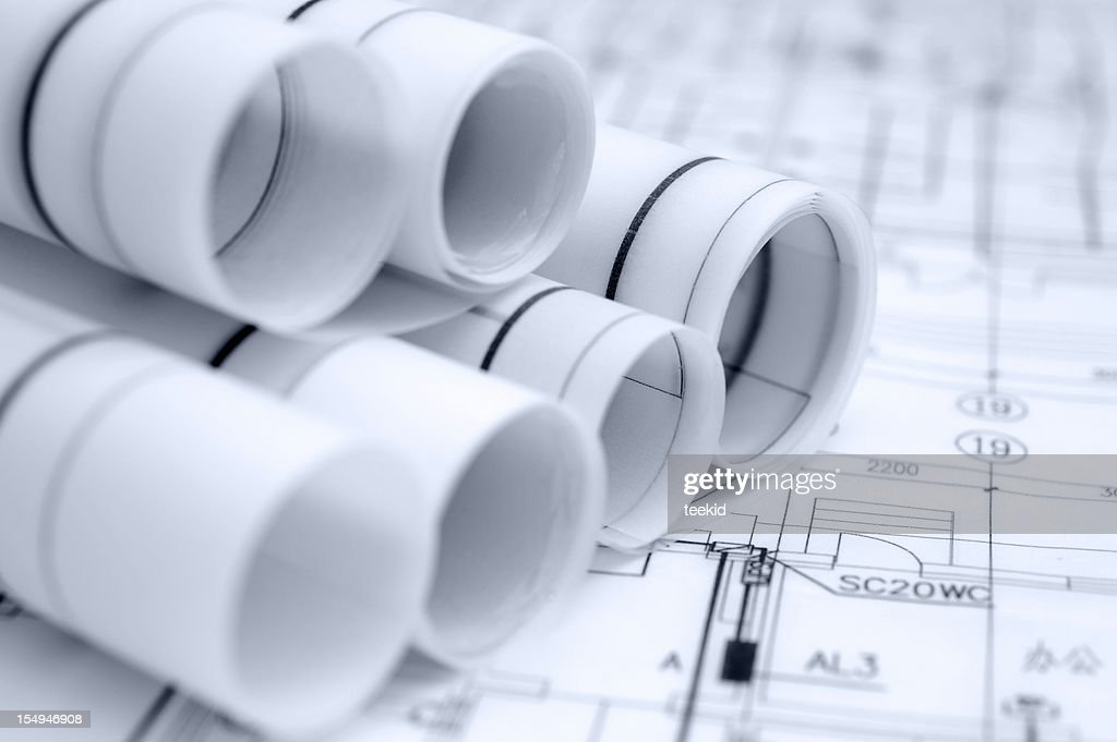 Architecture blueprint detailconstruction engineering industry architecture blueprint detailconstruction engineering industry design document stock photo malvernweather Choice Image