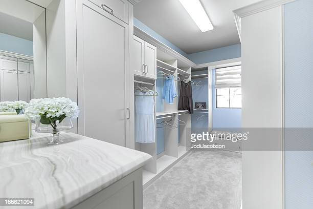 architecture: custom closet - customised stock pictures, royalty-free photos & images