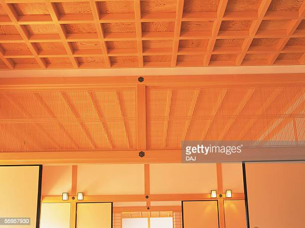 architecture - 和室 ストックフォトと画像
