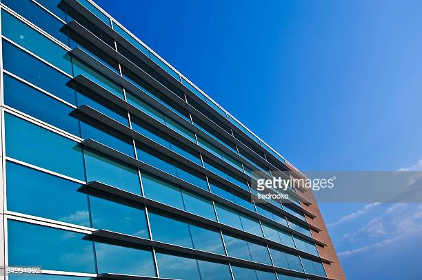architecture - business community stock pictures, royalty-free photos & images