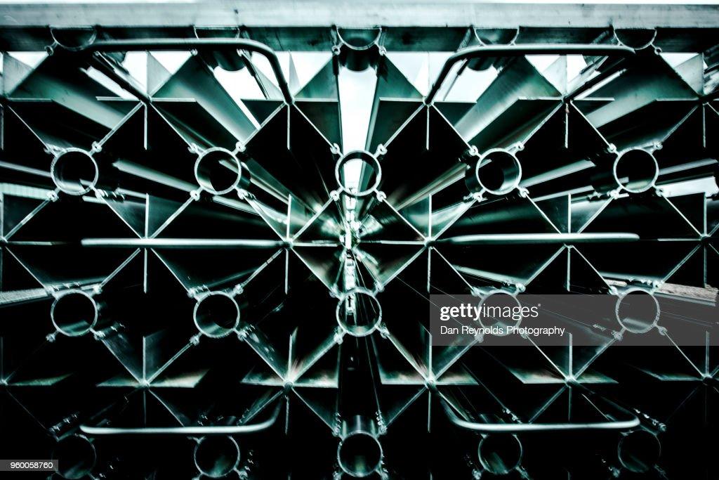 Architecture : Stock-Foto