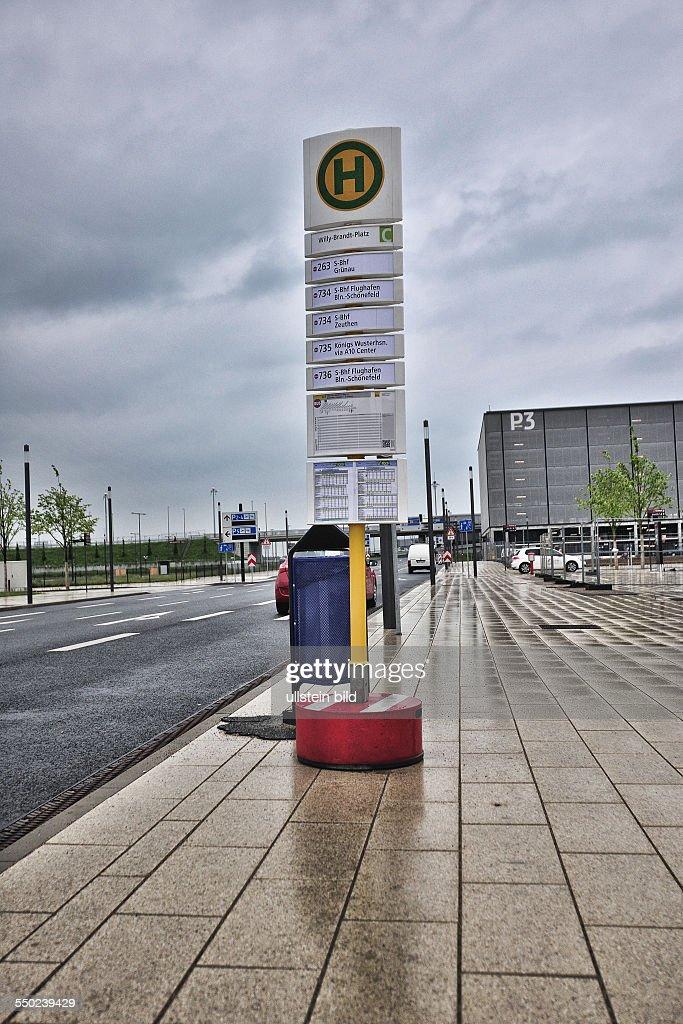 Was Machen Architekten architektur gebaeude strassen flughafen berlin brandenburg ber