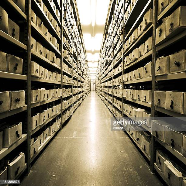 archive - archive stock pictures, royalty-free photos & images