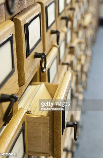 archive - old book stock pictures, royalty-free photos & images