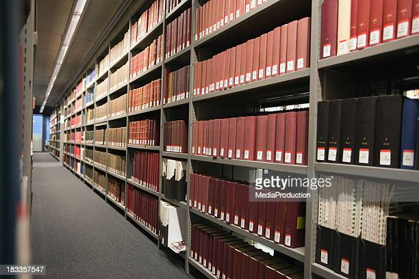 archives / library - archives stock pictures, royalty-free photos & images