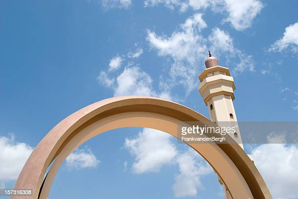 archway - kampala stock pictures, royalty-free photos & images