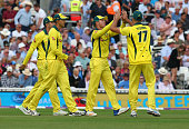darcy short australia celebrates catch englands