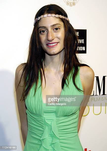 Arden Wohl during 5th Annual Tribeca Film Festival 'Journey to the End of the Night' Premiere After Party Premiere Film Music Lounge at PM Night Club...