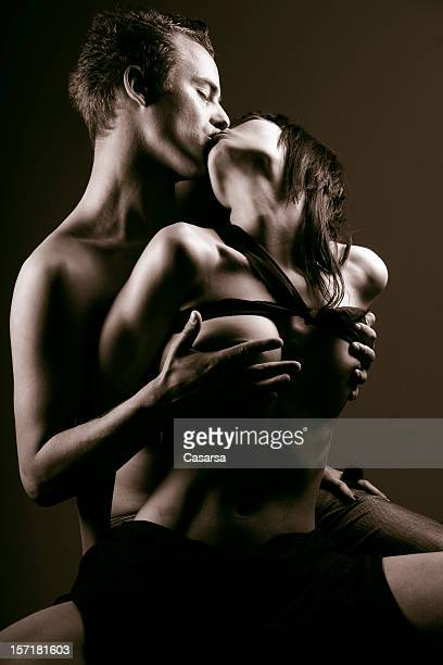 ardent affection 7 - booby stock pictures, royalty-free photos & images
