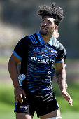wellington new zealand ardie savea hurricanes