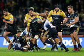napier new zealand ardie savea hurricanes