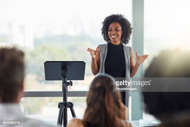 are there any questions? - presentation speech stock pictures, royalty-free photos & images