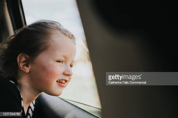 """""""are we nearly there yet?"""" - summer stock pictures, royalty-free photos & images"""