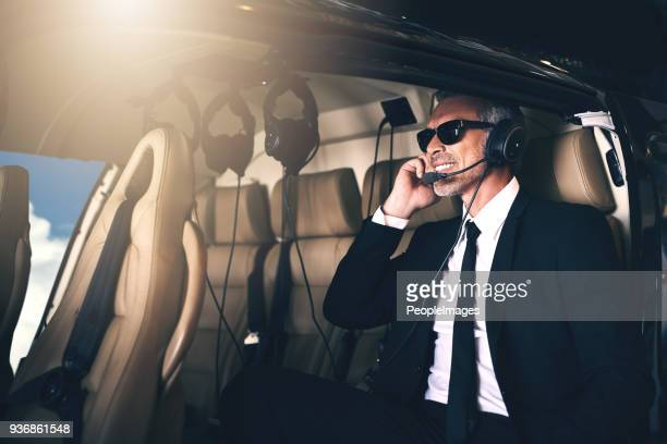 are we ready for take off? - inside helicopter stock pictures, royalty-free photos & images