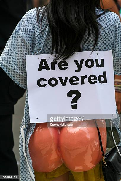are you covered- pride parade - graduation crowd stock pictures, royalty-free photos & images