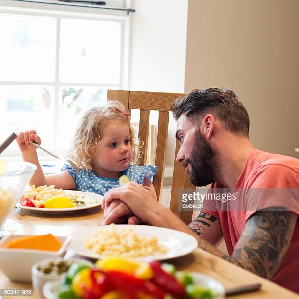 お客様には、すべてのお食事が必要ですか?