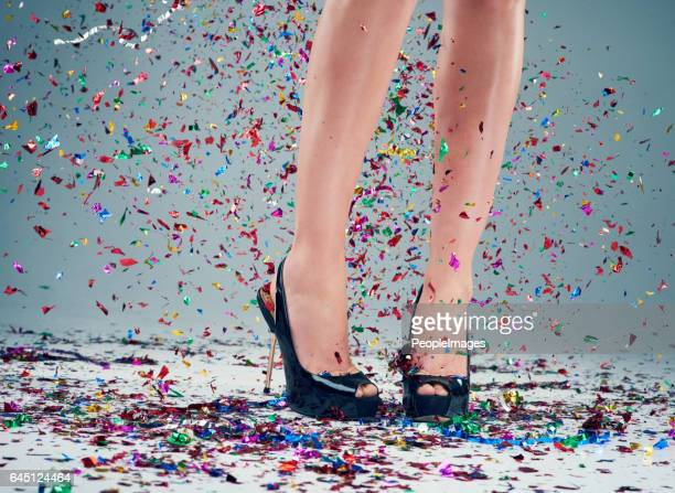 are you ready to party? - smooth stock photos and pictures