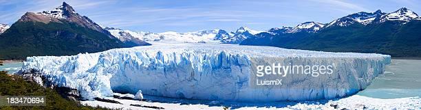 Argentina 12
