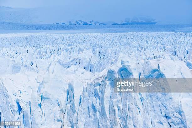 タムワースビレッジペリトモレノアルゼンチン氷河国立公園