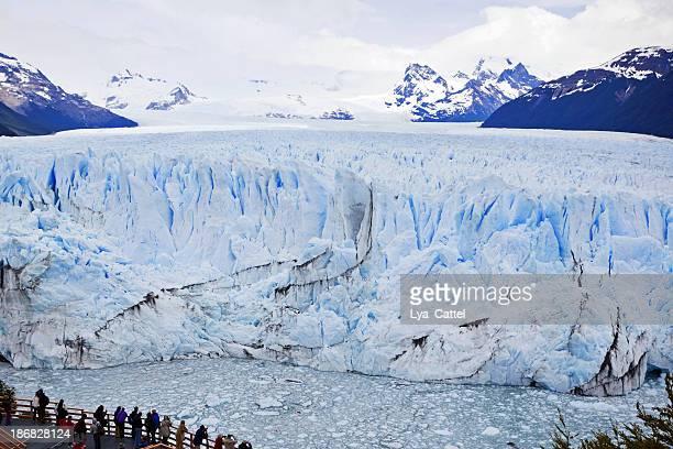 Argentina # 13 XL