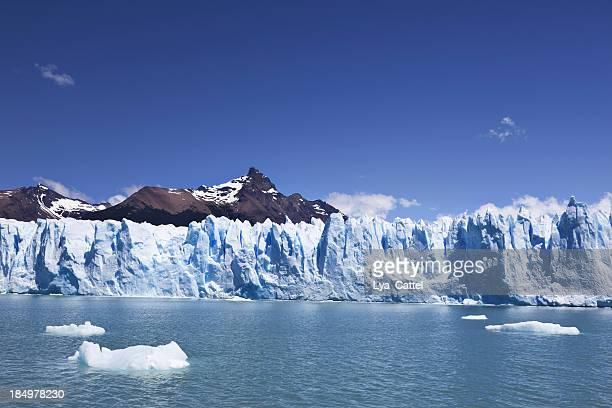 Argentinien # 20 XXXL