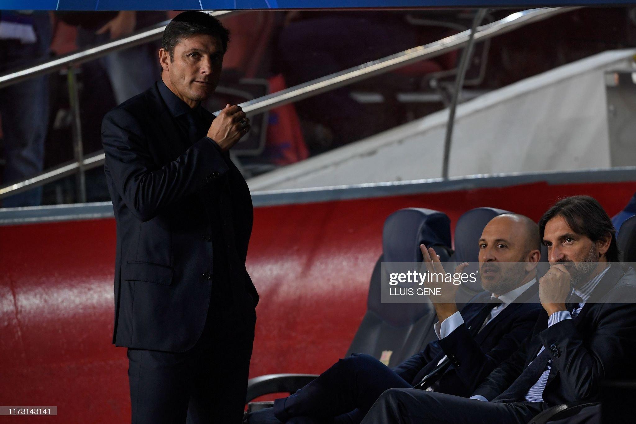 صور مباراة : برشلونة - إنتر 2-1 ( 02-10-2019 )  Argentine-former-footballer-and-current-vicepresident-of-inter-milan-picture-id1173143141?s=2048x2048