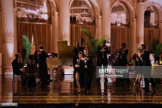 Argentine pianist Martha Argerich rock band the Eagles screen and stage actor Al Pacino gospel and blues singer Mavis Staples and musician James...