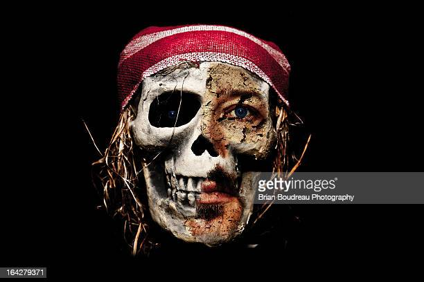argh matey! - pirates headshots stock pictures, royalty-free photos & images