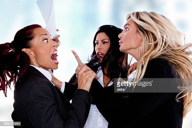 argument - fight stock photos and pictures