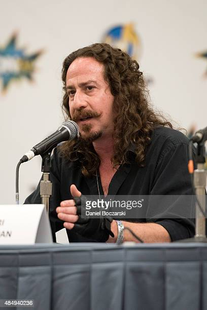 ari lehman stock photos and pictures getty images