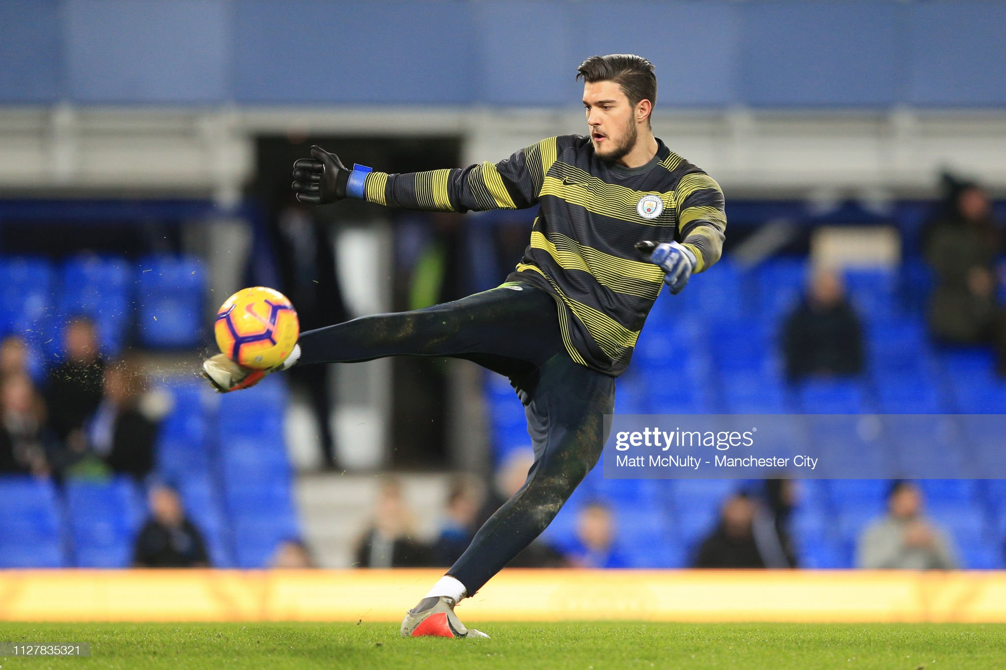 https://media.gettyimages.com/photos/arijanet-muric-of-manchester-city-warms-up-during-the-premier-league-picture-id1127835321?s=2048x2048