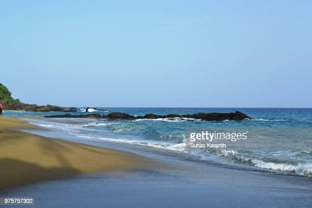 arima, trinidad and tobago - paisajes de trinidad tobago fotografías e imágenes de stock