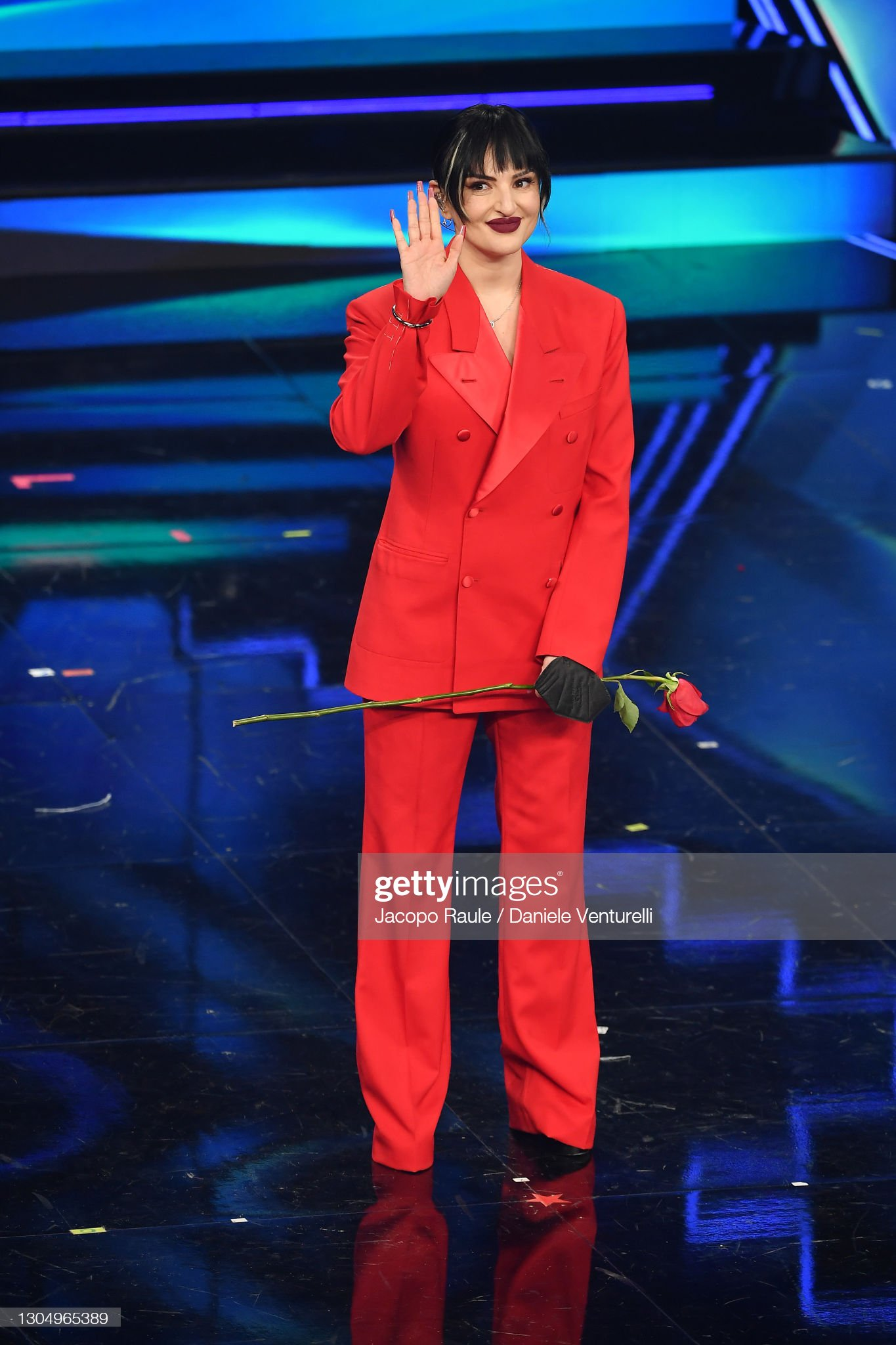 arisa-performs-at-the-71th-sanremo-music-festival-2021-at-teatro-on-picture-id1304965389?s=2048x2048