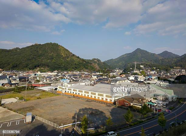 arita, japan - 佐賀県 ストックフォトと画像