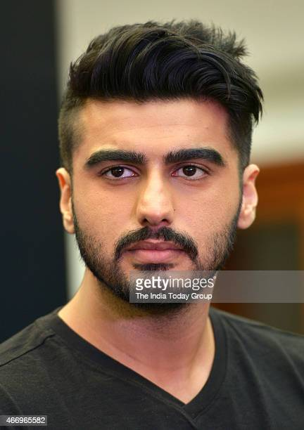 arjun kapur hair style arjun kapoor stock photos and pictures getty images 3875