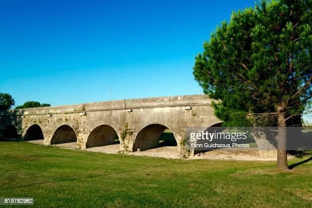Arles, Camargue, Bouches du Rhone, France