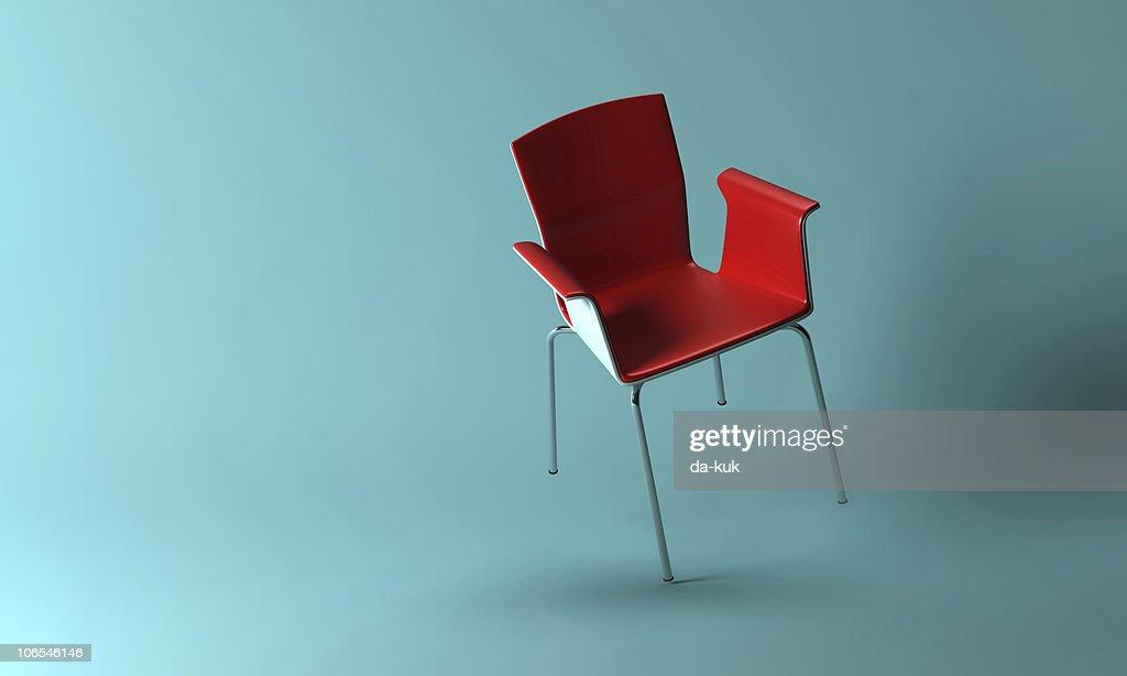 Sessel : Stock-Foto