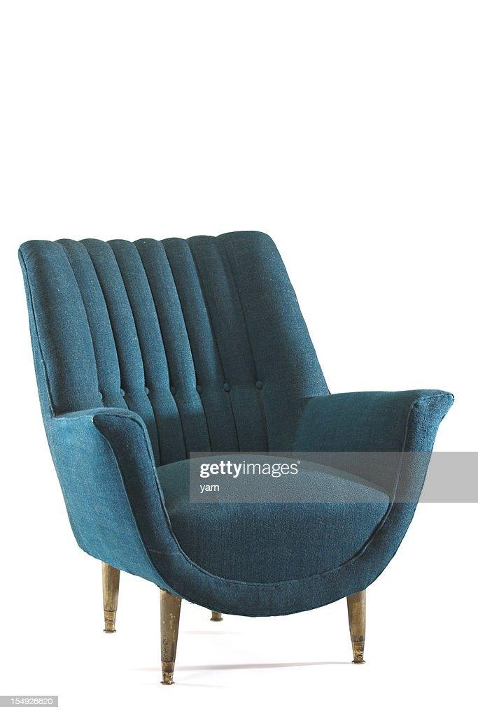 armchair : Bildbanksbilder
