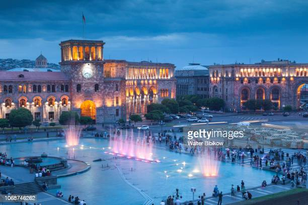13,611 Yerevan Photos and Premium High Res Pictures - Getty Images