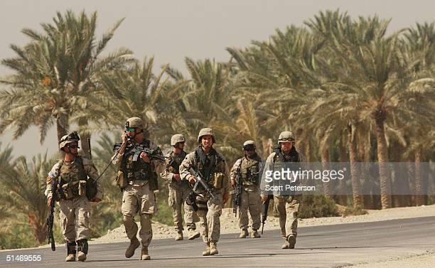 nat 36 thousand u s troops - 612×377