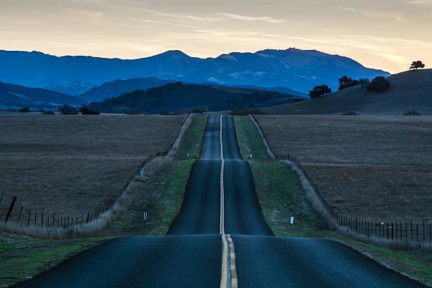 Exploring Santa Barbara's Wine Country