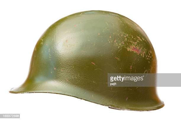 us army helmet - pejft stock pictures, royalty-free photos & images