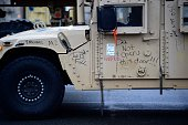 bremerhaven germany us army humvee stands