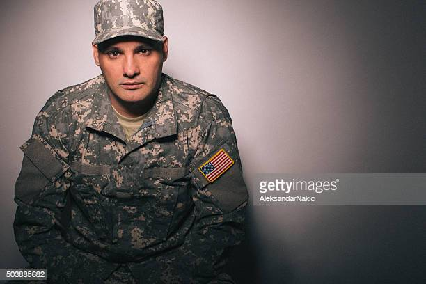 army man - army soldier stock photos and pictures