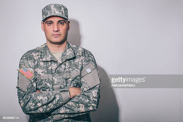 army man - indian soldier stock photos and pictures