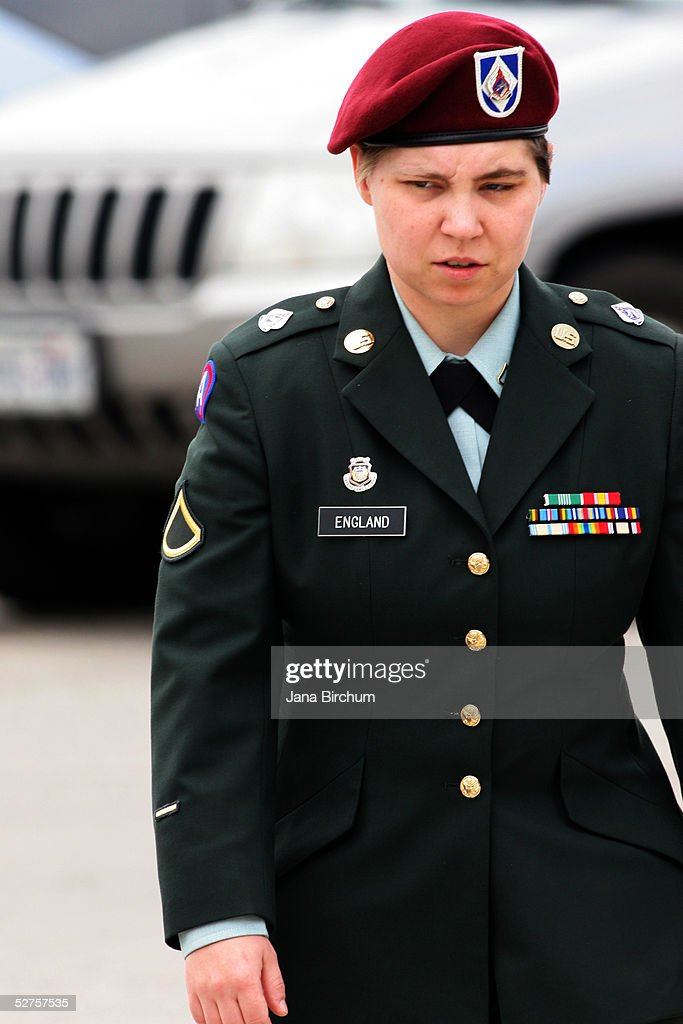 PRIVATE CHARLES HAROLD BATES; U.S. ARMY - Honor
