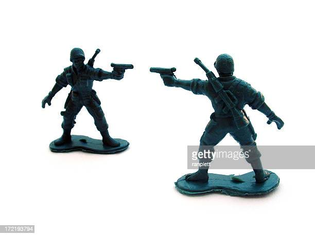 army soldiers 3
