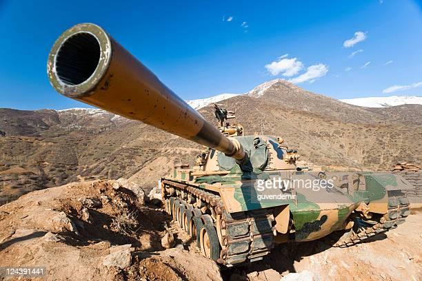 4d02d606d9b83e 60 Top M 60 Tank Pictures, Photos, & Images - Getty Images